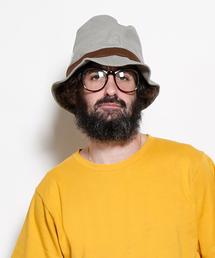 ALDIES(アールディーズ)のPiter Hat(ハット)