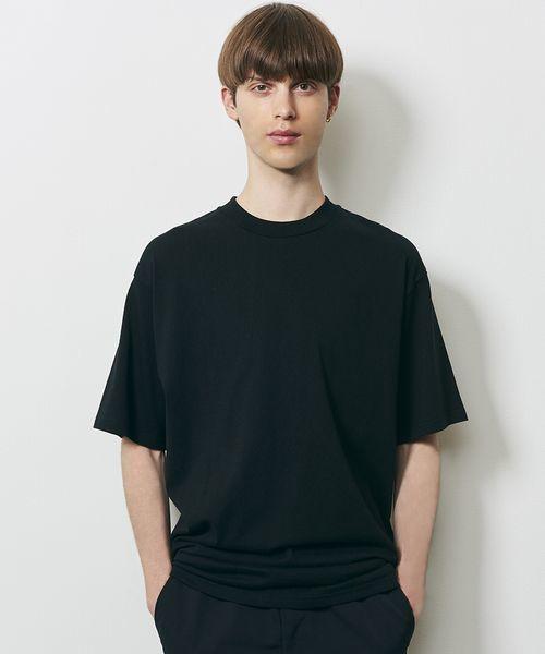 クラネペタルTシャツ