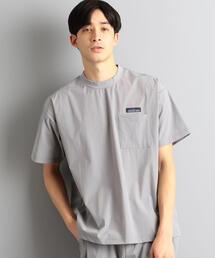 [サウザンド マイルズ] ★TM49S/VACATION <Tシャツ・アンクルパンツ・ポーチ セット>†