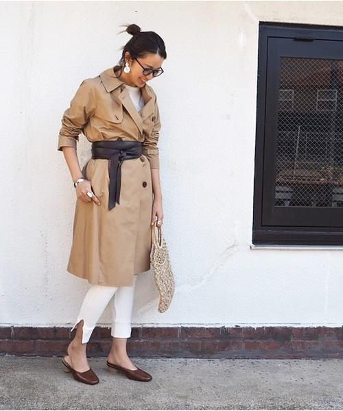憧れ 【セール/ブランド古着】コート(その他アウター)|TODAYFUL(トゥデイフル)のファッション通販 - USED, 坂内村:02dae04e --- reizeninmaleisie.nl