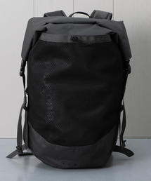 <patagonia>PLANING TOP PACK/バッグ.