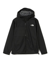 THE NORTH FACE(ザノースフェイス)のTHE NORTH FACE / Venture Jacket(ブルゾン)