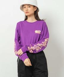 Piko(ピコ)の∴WEGO/PIKOコラボロンT(Tシャツ/カットソー)