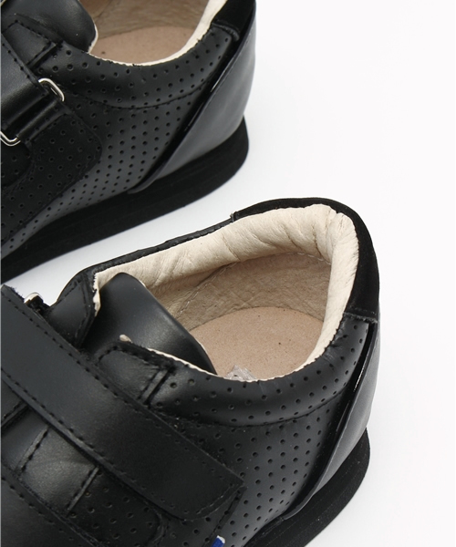 Velcro Sneaker 15cm~17cm