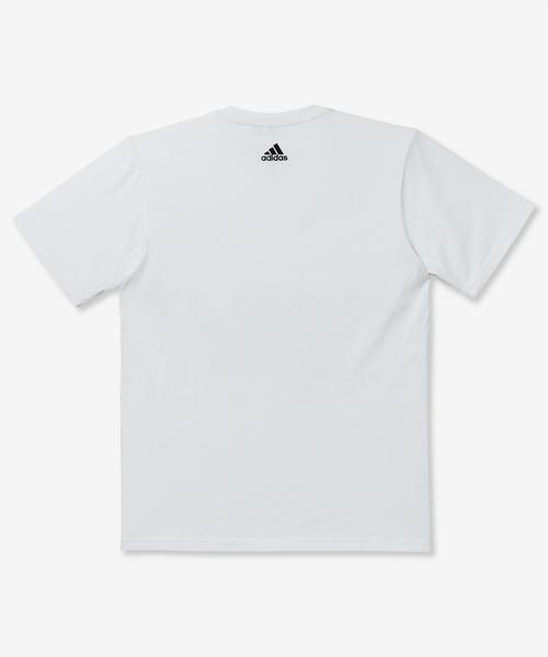 TOKYO GRFX (トウキョウ グラフィックス) Tシャツ [M GRFX YOSHI SS]