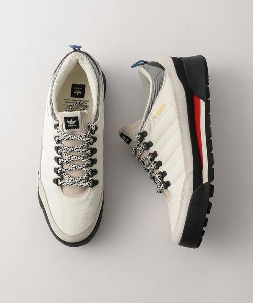 <adidas> JAKE BOOT 2.0/ジェイク ブーツ