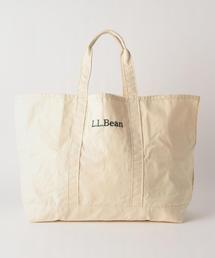 [別注]L.L.Bean×GLR SC BAG IN トートバッグ×ショルダーバッグ
