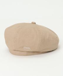 Dickies(ディッキーズ)のDickies ディッキーズ ロゴベレー(ハンチング/ベレー帽)