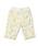 branshes(ブランシェス)の「花柄パジャマ(ルームウェア/パジャマ)」|詳細画像