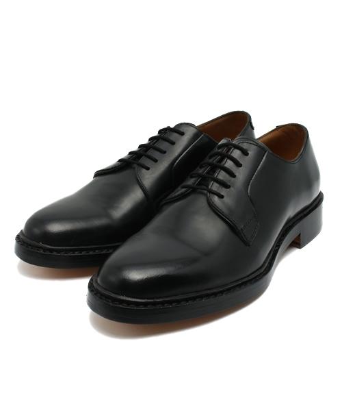 【楽ギフ_のし宛書】 London/ Shoe Make/ No.503 Toe Plain Toe CHAPTER Derby(その他シューズ)|chapter world(チャプターワールド)のファッション通販, 川口工器株式会社 Online Shop:53ab1291 --- skoda-tmn.ru
