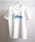 Hub&Spoke(ハブアンドスポーク)の「スラブ天竺カリフォルニアプリントTee(Tシャツ/カットソー)」 ホワイト