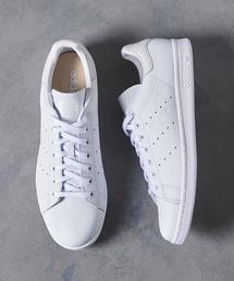 <adidas(アディダス)> E STAN SMITH