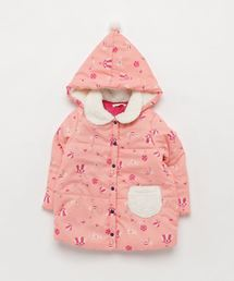 72f109953064e セール LOVE PEACE MONEY babycheerのファッション通販 - ZOZOTOWN