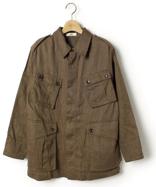 格安新品  【ブランド古着】ジャケット(その他アウター)|Uhr(ウーア)のファッション通販 - USED, 網走郡:fbf79e72 --- mail2.vinews.de