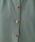 Jocomomola(ホコモモラ)の「パフスリーブ半袖カーディガン(カーディガン)」|詳細画像