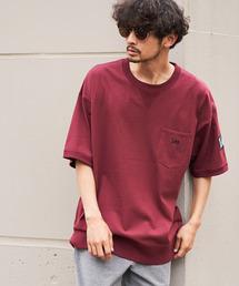 Lee(リー)の【Lee /リー】×CIAOPANICTYPYビックネームスウェットTee(Tシャツ/カットソー)