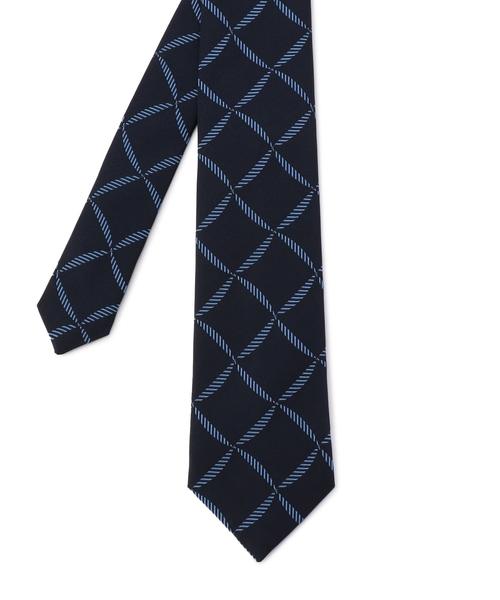【即日発送】 SEAWARD&STEARN ESTNATION// 総柄ネクタイ(ネクタイ)|Seaward&stearn(シーワードスターン)のファッション通販, ルモイシ:e53e6c70 --- skoda-tmn.ru