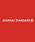 JOURNAL STANDARD(ジャーナルスタンダード)の「《WEB限定》JS+eウールリブスカート◆(スカート)」|詳細画像