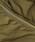 ROPE' PICNIC(ロペピクニック)の「サテンワッシャーショートブルゾン(ブルゾン)」|詳細画像