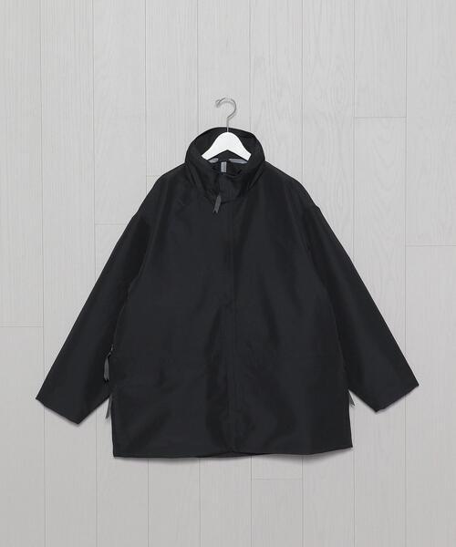 <H>RAIN BRINGER JACKET/ジャケット