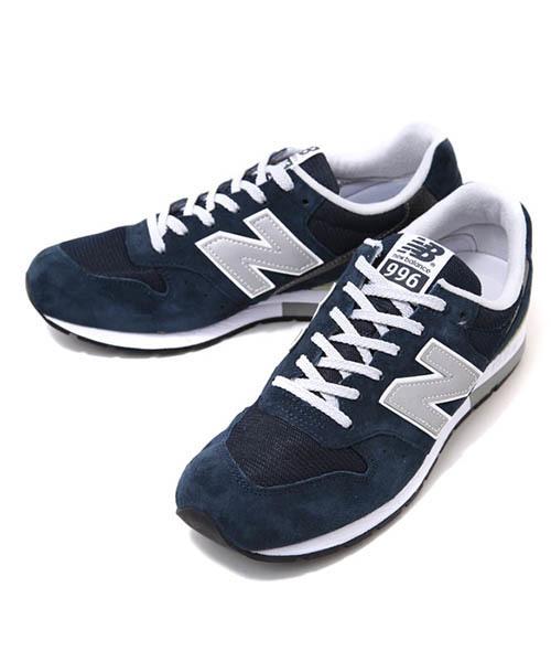 【メーカー直送】 NEW BALANCE OTHER/ ニューバランス:MRL996AN:スニーカー:MRL996AN[NOA](スニーカー)|New/ Balance(ニューバランス)のファッション通販, あいきかく (株式会社 藹企画):d07a3b43 --- kredo24.ru
