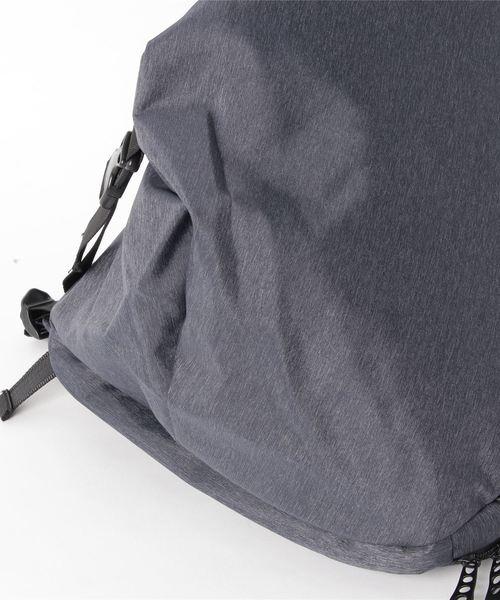 リュックサック メンズ・レディース A4 軽量 PC対応 通勤通学リュック