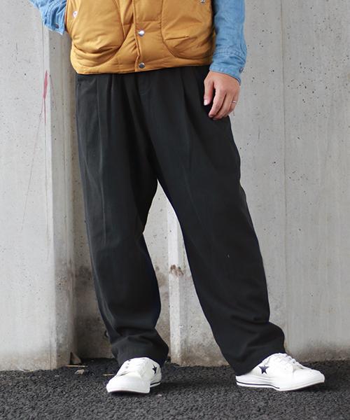 今季ブランド 【ネイタルデザイン】ZOOTIE PANTS PANTS/ NATAL ズーティーパンツ(チノパンツ)|NATAL/ DESIGN(ネイタルデザイン)のファッション通販, コオゲチョウ:336fbb16 --- ulasuga-guggen.de
