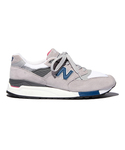 BEAMS | NEW BALANCE / M998(スニーカー)