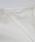 northerly(ノーザリー)の「綿チューブブラ(インナー/アンダーウェア)(チューブトップ)」|詳細画像