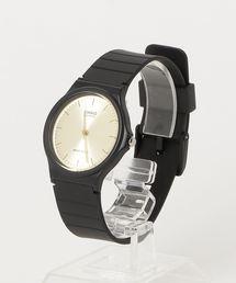 CASIO/MQ-24-9ELJF(腕時計)