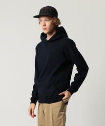 UNITED ARROWS & SONS(ユナイテッドアローズ&サンズ)FRENCH TERRY HOODIE