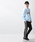 WEGO(ウィゴー)の「∴WEGO/【手塚治虫ワールドコラボ】ユニコスウェット(スウェット)」|詳細画像