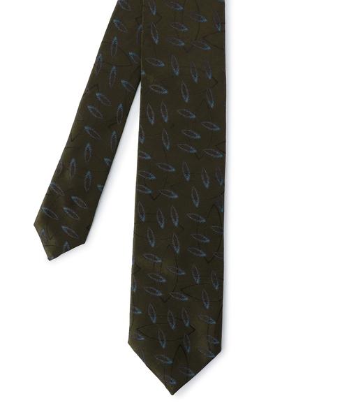 本物 FRANCO ESTNATION BASSI/ 総柄ネクタイ(ネクタイ) BASSI/|FRANCO BASSI(フランコバッシ)のファッション通販, JOYPLUS (ジョイプラス):be7552dc --- kredo24.ru