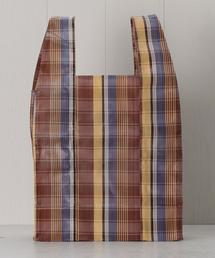 <BONCHEY>SHOPPING BAG/バッグ