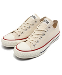 CONVERSE | CONVERSE ALL STAR J OX (NATURAL WHITE)(スニーカー)