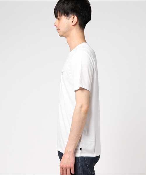 NIKE AS M NK DRY TEE DB FUTURA TNL【SP】
