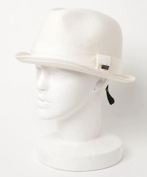 【即納&大特価】 【セール】ウール design セーラーハット(ハット)|MANIERA(マニエラ)のファッション通販, 京のまるいけ:e734c523 --- webdirectoryindia.com