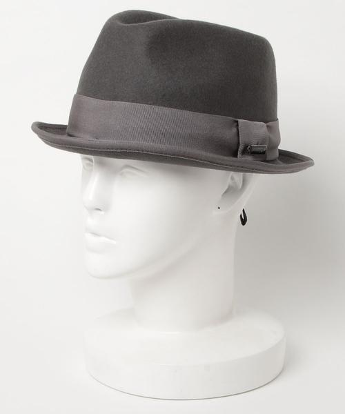 【限定製作】 【セール】ウール セーラーハット(ハット) design MANIERA(マニエラ)のファッション通販, トコナメシ:a05cf2fd --- skoda-tmn.ru