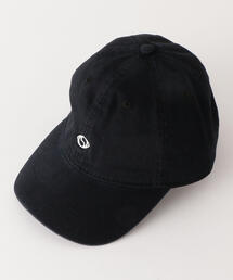 <SOULECTION SUPPLY> GOLF HAT/キャップ ◆