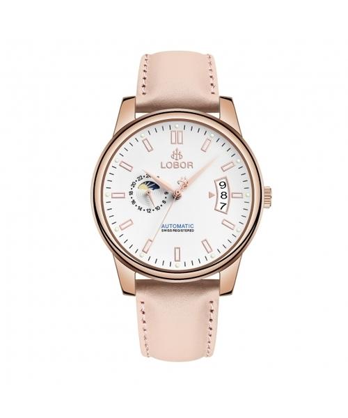 【在庫一掃】 LOBOR BELFRY ロバー BELFRY GRAHAM ベルフライ 腕時計(腕時計) GRAHAM ベルフライ|LOBOR(ロバー)のファッション通販, 和歌山市:8040881e --- pyme.pe