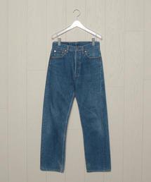 <USED>LEVIS 501 BLUE US 29INCH/パンツ.