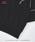 ジョジョの奇妙な冒険(ジョジョノキミョウナボウケン)の「【ジョジョの奇妙な冒険×HONESTBOY】JOJO×HONESTBOY ZIPPERSLEEVE HOODIE(パーカー)」|詳細画像