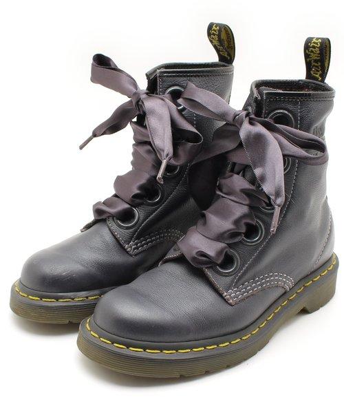 【半額】 【ブランド古着】ショートブーツ(ブーツ) Dr.Martens(ドクターマーチン)のファッション通販 - USED, ofuca:af0a6b37 --- pyme.pe