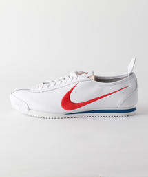 "NIKE(ナイキ) CORTEZ 72 ""SHOE DOG PACK""�@■■■"