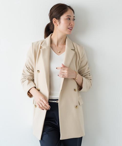 一番の ウールジャケット(テーラードジャケット)|Loungedress(ラウンジドレス)のファッション通販, シンデレラ:1df1710f --- 5613dcaibao.eu.org