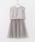 URBAN RESEARCH ROSSO WOMEN(アーバンリサーチ ロッソ)の「3WAYチュチュ付ドレス(ドレス)」|詳細画像