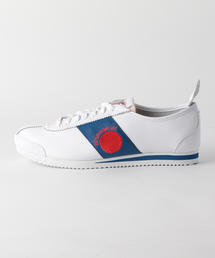 "NIKE(ナイキ) CORTEZ 72 ""SHOE DOG PACK""�A■■■"