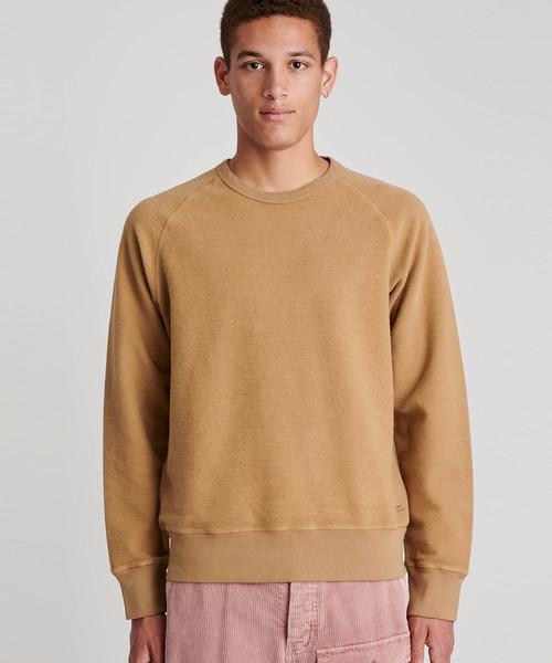 美品  Simon Reverse Sweatshirt, 愛犬とママの店 mamav 771eec81