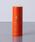 UNITED ARROWS(ユナイテッドアローズ)の「<CLAUS PORTO(クラウス ポルト)>NO4 アグア クレメンティーナ コロン(香水)」|詳細画像