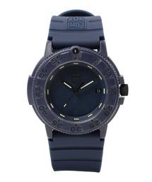 LUMINOX(ルミノックス)のLuminox × BEAMS / 別注 ORIGINAL NAVY SEAL 3000 SERIES Ref.3001 3針 ウォッチ(腕時計)